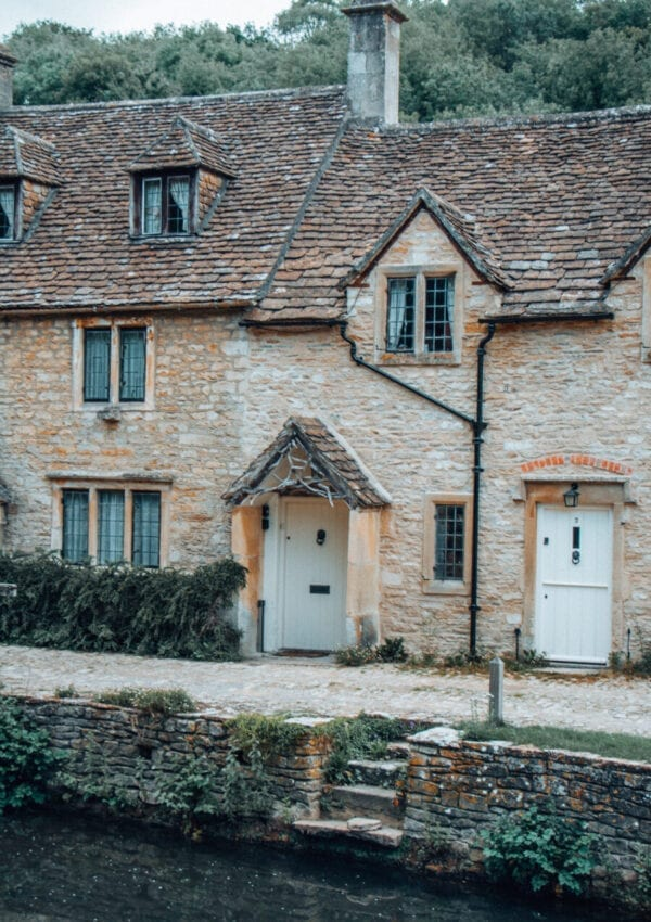 Beautiful Cotswolds Airbnbs for the Ultimate Romantic Break